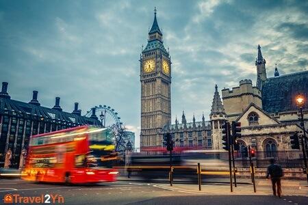 london-S