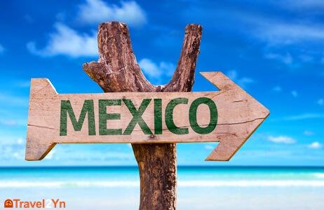 mexico-S