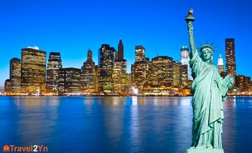 new-york-S